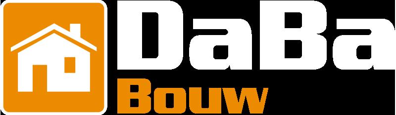 DaBa Bouw